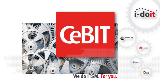 procilon cebit15 visual