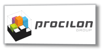 procilon logo download