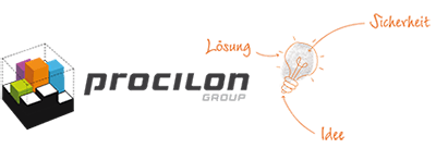 procilon GROUP Logo