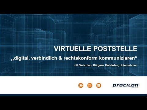Youtube Vorschau - Video ID De2abqCfD8g